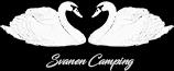 Svanen Camping Logo